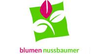 Blumen Nussbaumer