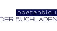 Poetenblau -  Der Buchladen