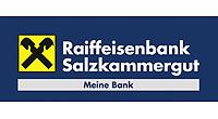 Raiffeisenbank Salzkammergut