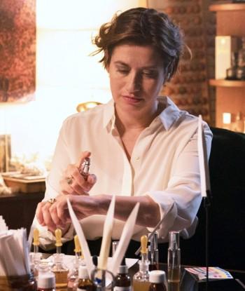 Parfum des Lebens - Di, 12.10.2021 - 19 Uhr - Kino Gmunden